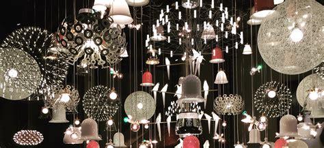 leuchten shop leuchten produkte stoll shop