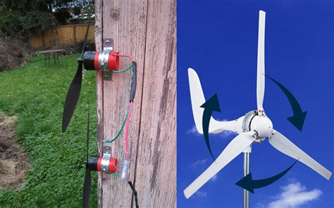home wind turbine choosing a wind turbine tower photos of