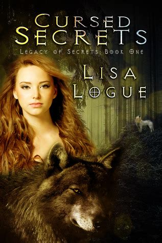 cursed legacy house of books cursed secrets legacy of secrets 1 by logue