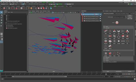 motion graphics workflow 2017 review everblazing
