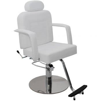 Dennis Williams Upholstery by Bellazi Threading Make Up Chair Dennis Williams
