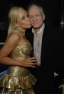 Hef Celebrates His 81st Birthday In Style At The Palms by Kendra Wilkinson Leads Tributes To The Late Hugh Hefner