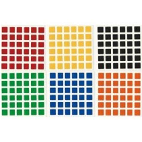 Rubik 6x6 Yongjun Yushi 6x6x6 comprar stickers para cubo de rubik 6x6 maskecubos
