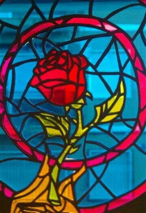 la e la bestia rosa 17 best ideas about rosa y bestia on