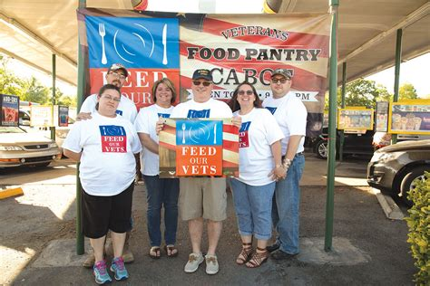 Food Pantry Cabot Ar by New Organization Growing In Cabot