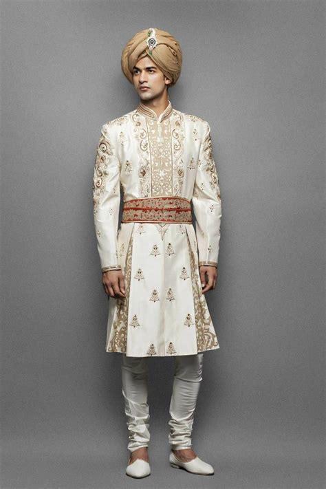 indian fashion tarun tahiliani wedding collection