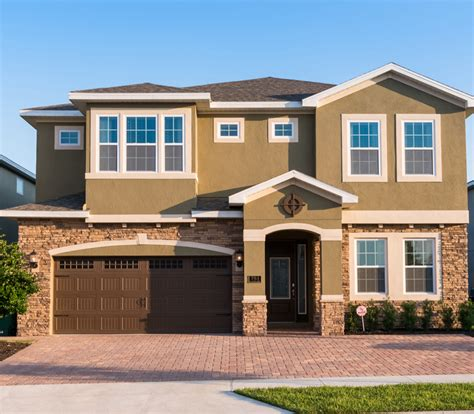 Style Of Homes 10 bedroom homes pesach in style