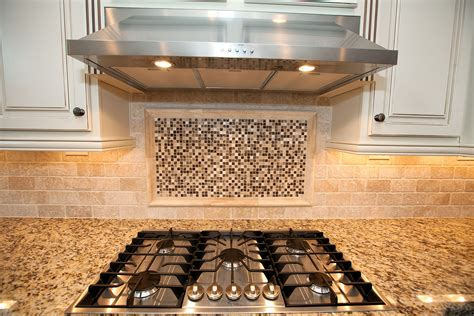 timeless backsplash timeless backsplash 28 images what is in or timeless for backsplash 5 designer trends for