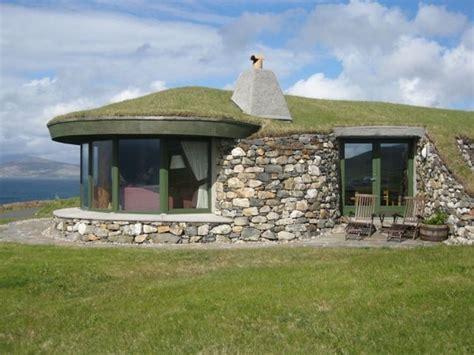 22 best holiday houses on scottish islands images on pinterest