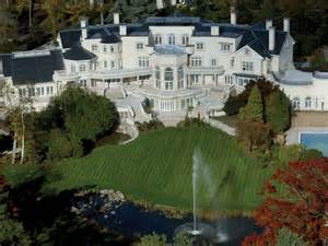 house of the day the most expensive estate in is