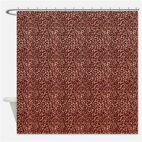 safari shower curtain safari shower curtains safari fabric shower curtain liner