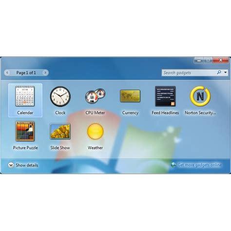 desktop wallpaper keeps disappearing windows 7 start icon disappeared windows 7