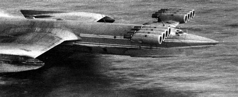 soviet flying boat 28 best images about ekranoplan on pinterest boats the