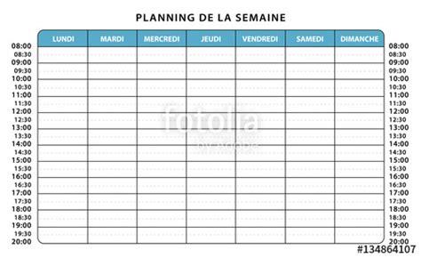An 0 Calendrier Hebraique Quot Planning Professionnel Ou Scolaire Emploi Du Temps