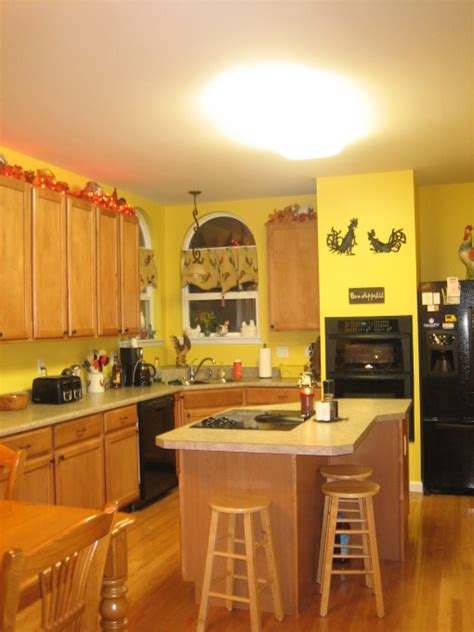 most popular kitchen design the most popular kitchen design colors in 2012 modern