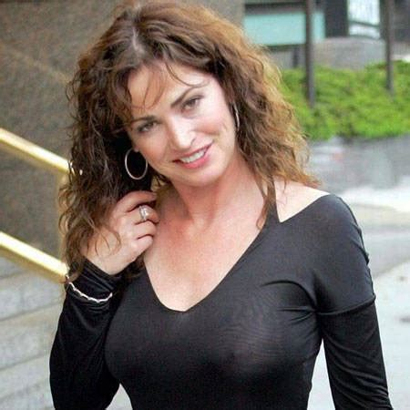 actress delaney kim delaney bio fact