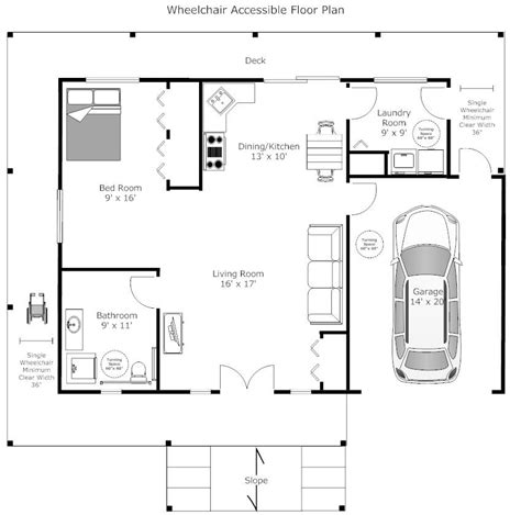 handicap house plans accessible housing by design house designs and floor
