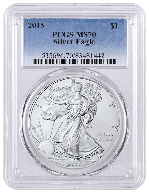 ani s american eagle i walk into the room in gold lookbook 2015 american silver eagle pcgs ms70 moderncoinmart