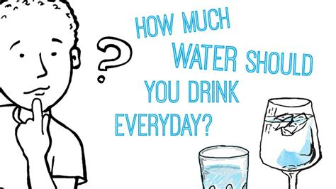 is it bad to drink water before bed is it bad to drink water before bed 28 images drinking