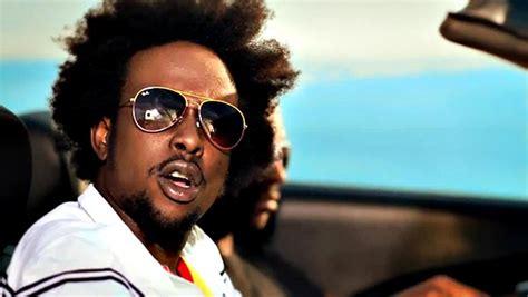 biography jamaican artist popcaan jamaican artist popcaan confirms he s coming to kenya