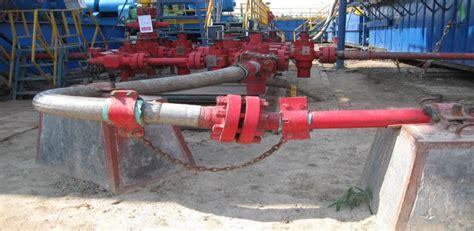Fatools Af Gh26020 Rubber Flex Hose For Grease Gun 5900psi high pressure hose for sale surface well