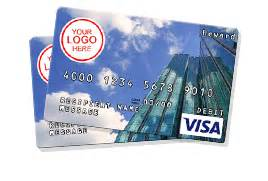 Gift Cards Com Phone Number - buy gift cards egift cards visa discount giftcards com