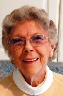 dorothy hatcher obituary wilmington carolina
