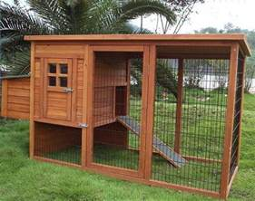 backyard poultry house design house and home design