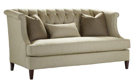 Highland Furniture by Highland House Furniture 4178 76 Jason Sofa