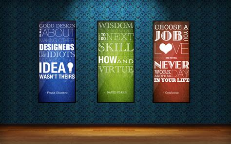 High Resolution Inspirational Quotes Quotesgram - high resolution inspirational quotes quotesgram
