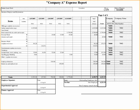 excel t card template 5 credit card excel template exceltemplates exceltemplates