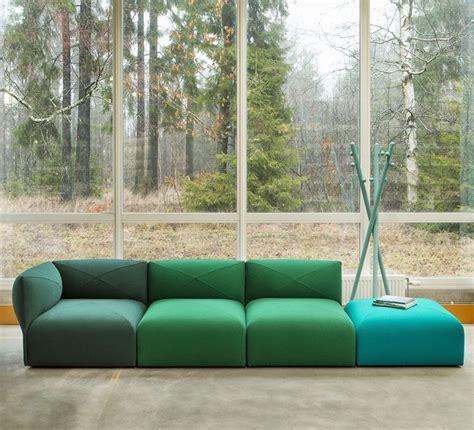 immagini di divani moderni con i salotti moderni design in primo piano divani