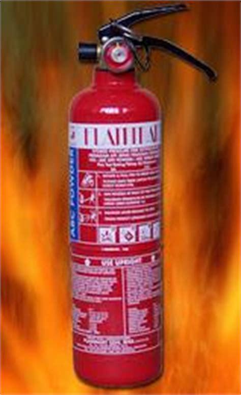 Alat Pemadam Api Untuk Kereta alat pemadam api kereta alat pemadam api