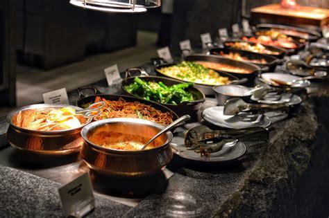 breakfast buffet at rossio mgm macau hungry hong kong
