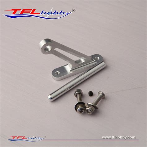 aluminum boat handles aluminum handle bar for rc boat