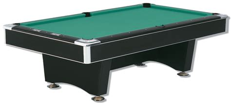 amf pool table website billiards forum amf or brunswick pool table