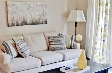 how to choose a sofa color how to choose the right sofa color