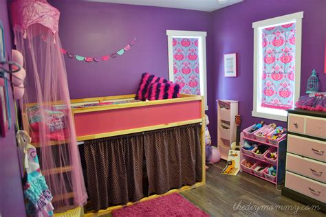pink white purple girls room taylor s new room a pink white gold shabby chic glam girls bedroom