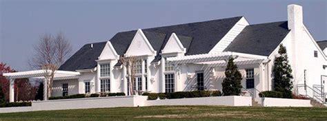 Henrico County Divorce Records Confederate Recreation Center County Of Henrico Virginia