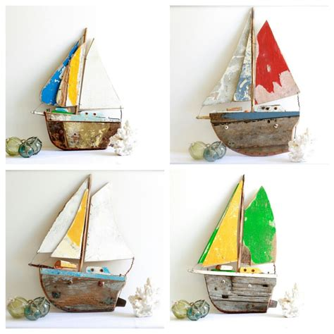 driftwood boats for sale hand made driftwood boats make great xmas pressies for