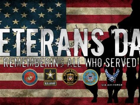 Are Post Offices Closed On Veterans Day by City Of Laurel Offices Closed For Veterans Day Laurel