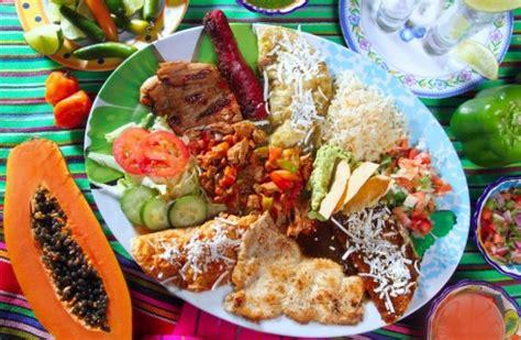 cucina messicano cucina messicana ricette di cibi e salse agrodolce
