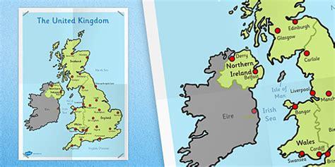 map world ks1 ks1 uk map ks1 uk map united kingdom uk kingdom united