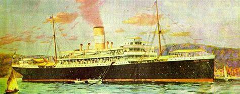 barco a vapor seculo xix novo mil 234 nio rota de ouro e prata armadoras extin 231 227 o