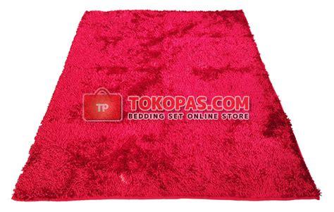 Karpet Cendol grosir karpet cendol murah
