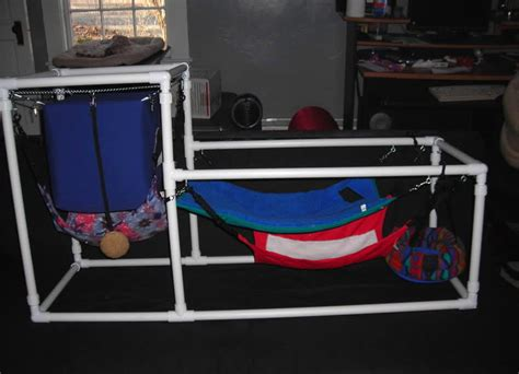 ferret beds and hammocks ferret beds 28 images noir ferret weathered bed