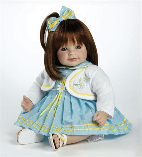 doll blogs count your beans dolls bears gifts updates
