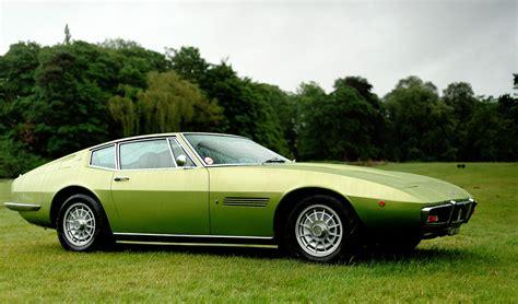 Maserati Ghibli Wiki by Maserati Ghibli Tipo Am115