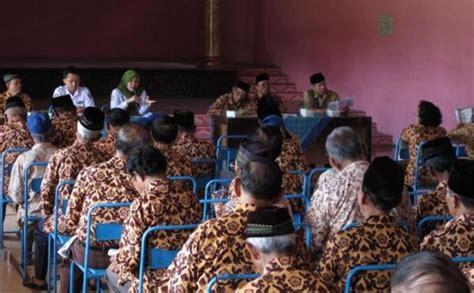 Dokter Layanan Aborsi Yogyakarta Inilah Layanan Yang Ditanggung Bpjs Kesehatan Tribun Jogja