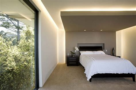 Recessed Lights In Bedroom | the best lighting sources for your dreamy bedroom